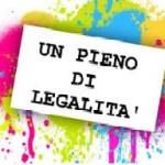 Immagine legalit+á